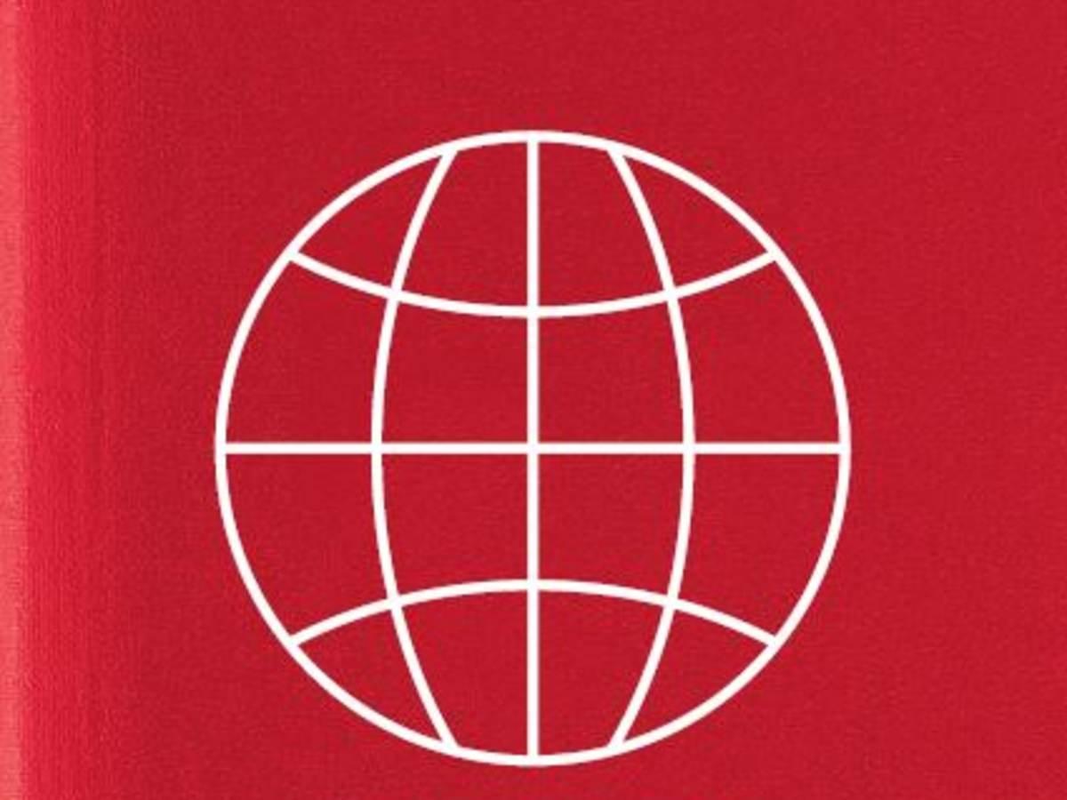 Global market access passport